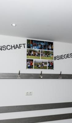 Sportverein_025