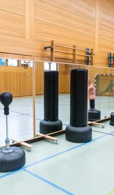 Sportverein_078
