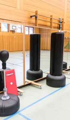 Sportverein_079