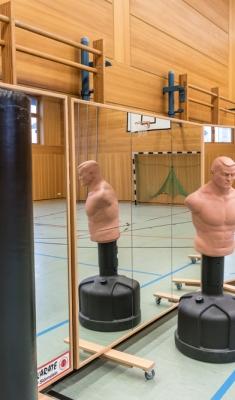 Sportverein_081