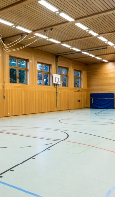 Sportverein_086