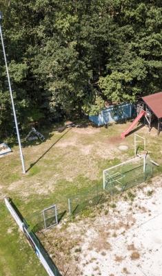 Sportverein_014