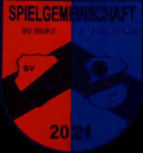 SG Störnstein / Wurz